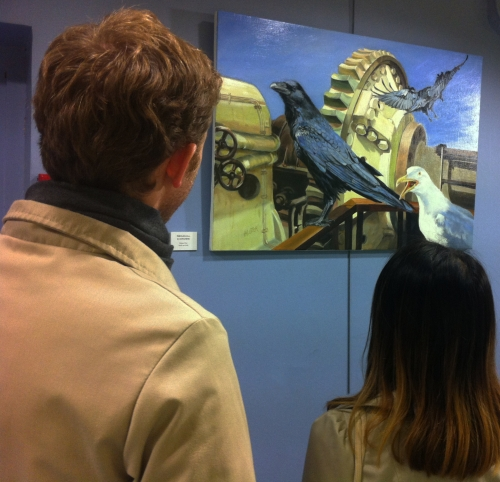 expo,exposition,mekanics
