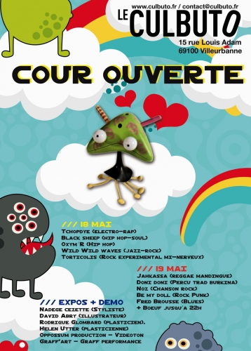 affiche_a3_courouverte-mai2013.jpg