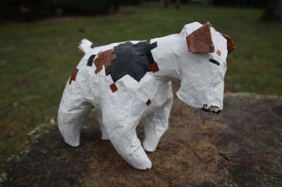 fox-terrier-23cm.JPG