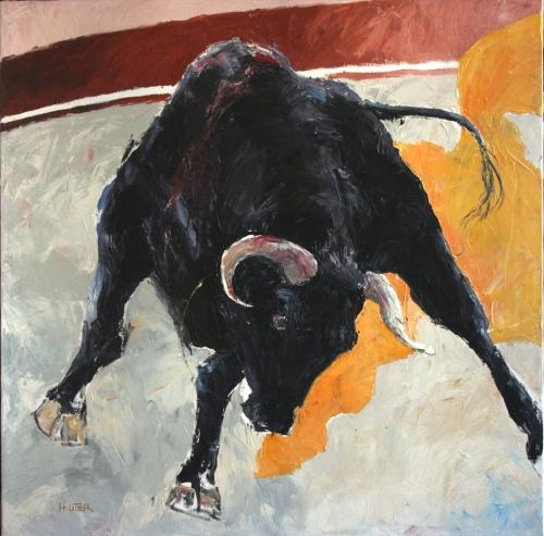 corridas,taureaux,toreros