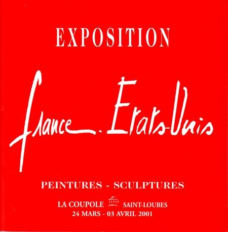 expo_france_etats_unis.jpg