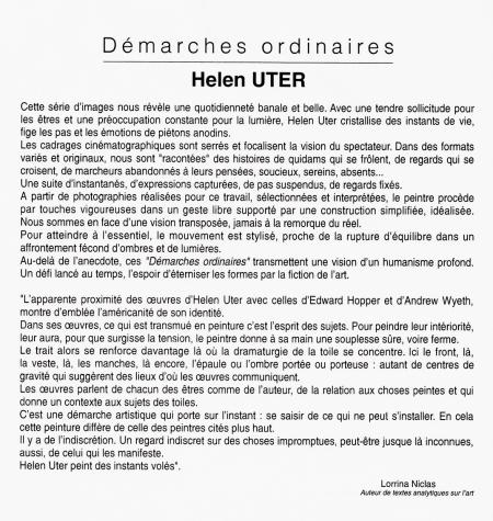 texte_lorrina_demarches.jpg